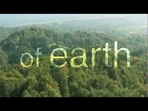 Environmental Conservation and Natural Resources - YES