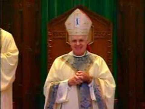 Archbishop O