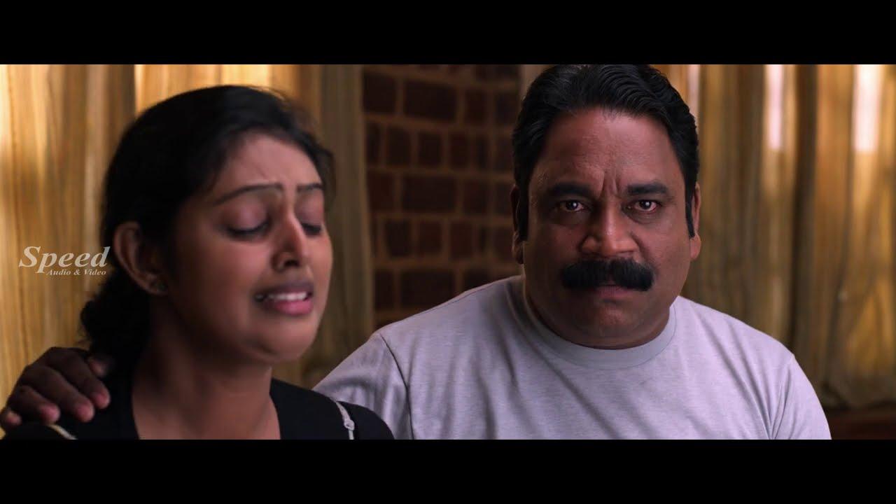 New Release Tamil Movie | New Romantic Tamil Full Movie |New Action Tamil Movie| Tamil Triller Movie