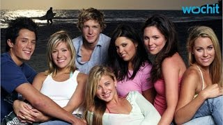 The Laguna Beach Cast Reunites