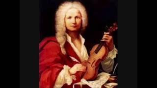 Musica Classica, le più belle melodie (prima parte)