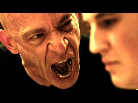 WHIPLASH Trailer Deutsch German & Kritik Review (2015)