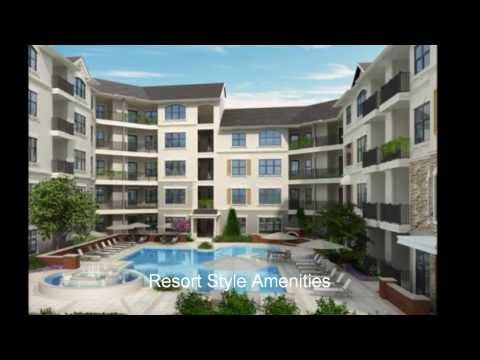Atlanta GA Corporate Housing & Furnished Apartments