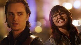 "Nashville: ""Everything Ill Ever Need"" by Avery (Jonathan Jackson) & Juliette (Hayden Panettiere)"
