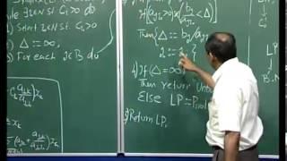 Mod-01 Lec-28 Linear Programming II
