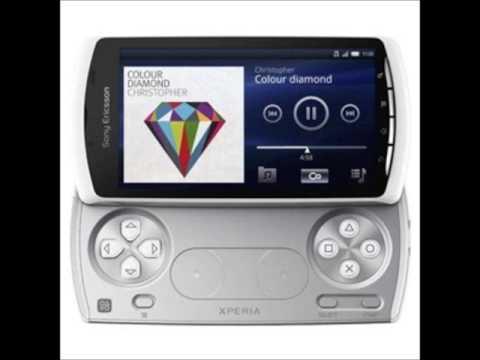 sony-ericsson-xperia-play-android-sim-free-unlocked-mobile-phone-(white)