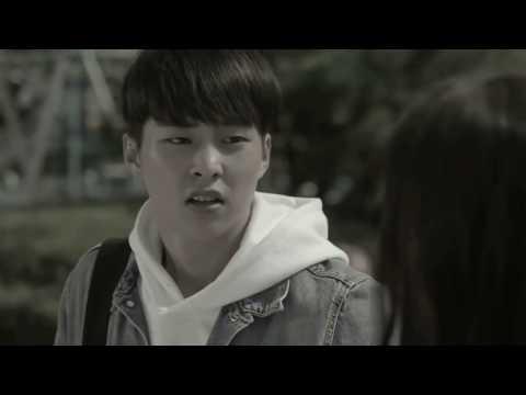 EXO - What If… (시선 둘, 시선 하나) [FMV] ENG SUB