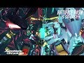 watch he video of Xenoblade Chronicles 2: Fastest Kill Time For Artifice Aion (FinalBoss)