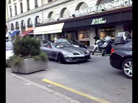 exotic-spotter-ckk-and-the-mercedes-slr-mclaren-722-roadster-mansory-edition-part-4
