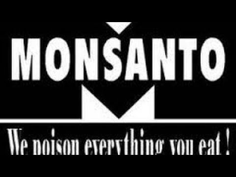 GMO Documentary FED UP {2002} - The Best Documentary Ever