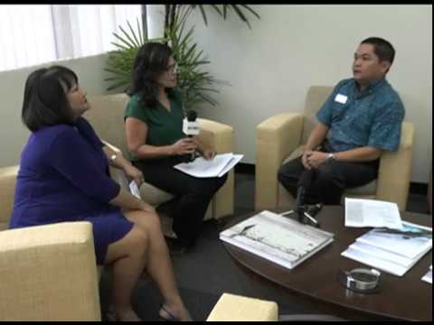 Learn About Home Loan Programs From Bank Of Hawaii
