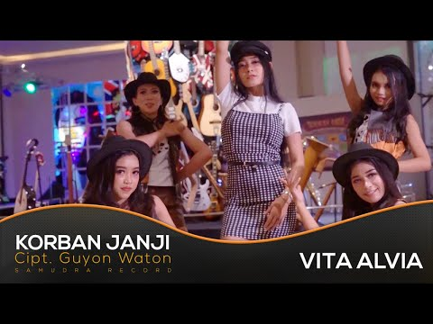 Download Mp3 Vita Alvia Dj
