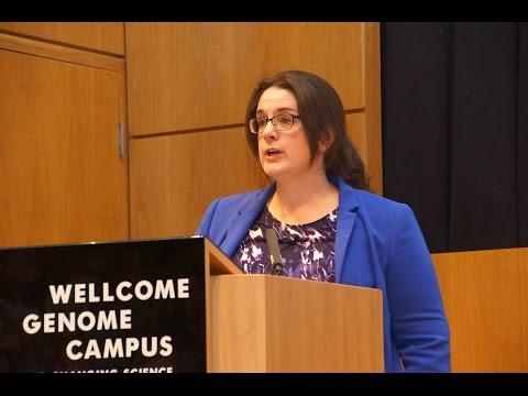 Dr Natasha Jordan - Fatigue in Lupus (Causes and Management)