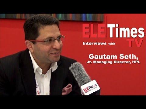Top Electronics Magazine in India | Latest Electronics News Magazines
