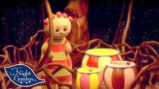 In the Night Garden 418 - What Loud Music, Tombliboos! | Videos For Kids