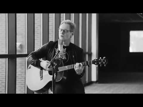 steven-curtis-chapman---cinderella-(acoustic)