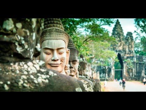 AMSBB Cambodia Event July 2016