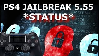 PS4 EXPLOIT 5.50 TUTORIAL