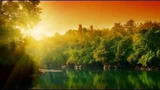 Sinerider - Restart The Sun