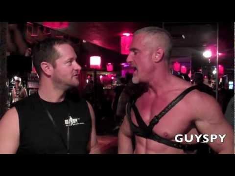 gay dating ashford