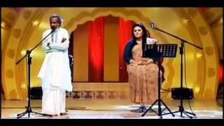 Download Video Mohon - Shomoy Thakite Bhojo Sri-Choron (Aynal Boyati/ Momtaz Begum) MP3 3GP MP4