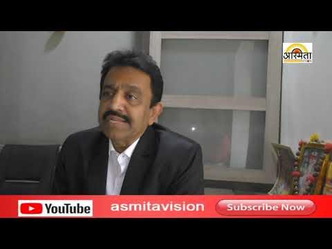 आरोपीनेच भिरकावली न्यायालयात चप्पल   ...... /Asmita vision news Solapur/15-02-2019