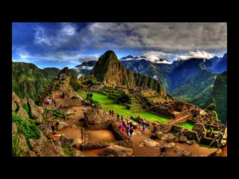 Peru News: Peru a major nature tourism destination