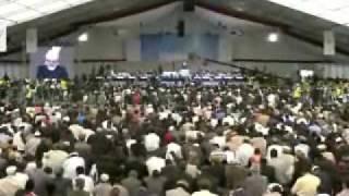 Friday Sermon: 24th July 2009 - Part 3 (Urdu)