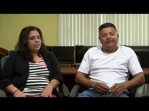 Fresno Bridge Academy-Success Stories