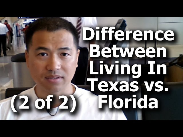 the diffrence between living in the The difference between being alive and living:  because there is a huge difference between being alive and living  living is what you do with those.
