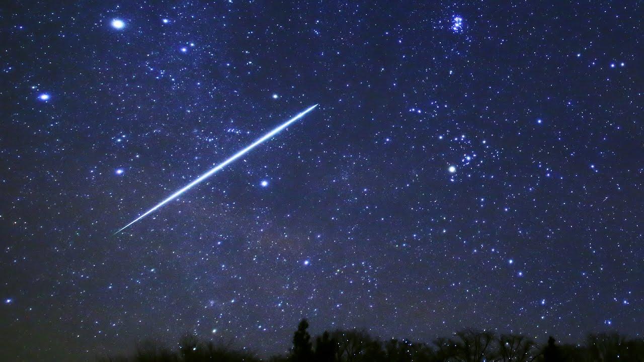 「流星群」の画像検索結果