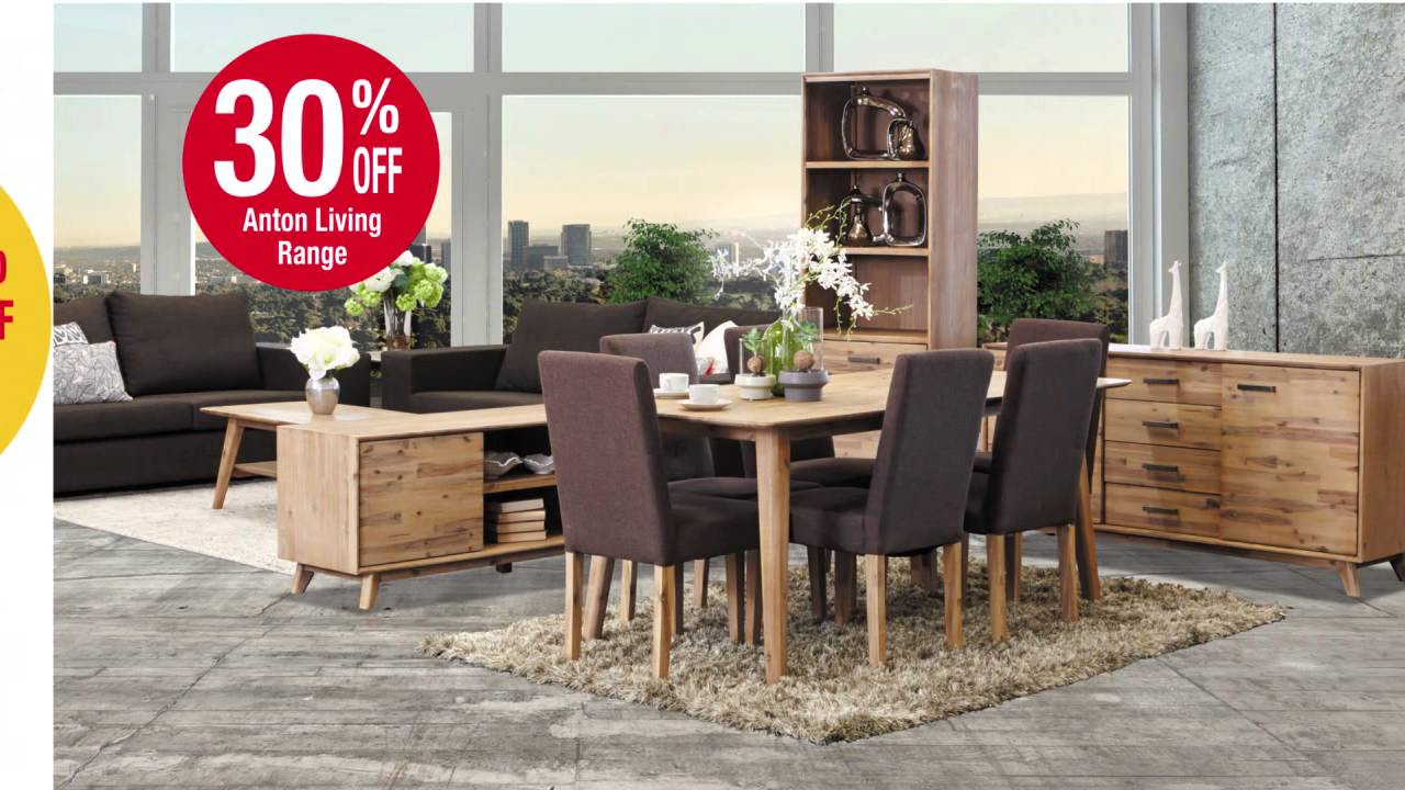 Target Furniture New Zealand Queens Birthday Sale 2015 Youtube
