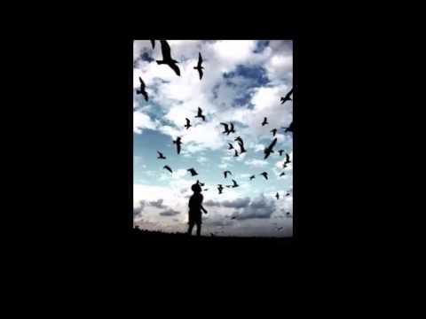 Beautiful/Sad/Inspirational/Romantic Piano Music - The Beginning