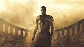Il gladiatore remix