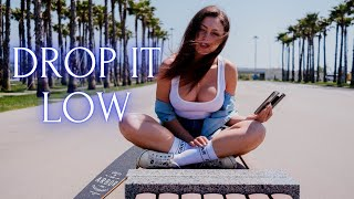 DJ MEHMETCAN -  Drop It Low (ClubRemix2021)