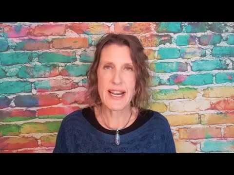 My hormones over 40 | Estrogen over 40 | Driver naturopath