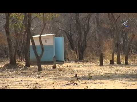 Zambia, el rostro de la esperanza - Canal Extremadura