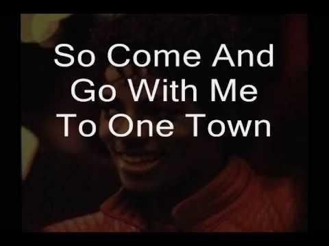 Michael Jackson and Paul McCartney The Girl Is Mine Lyrics