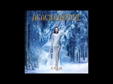 Time  - Acacia avenue