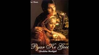 Download Rangilo Maro Dholna   Accordion Instrumental   Ashok Shah MP3 song and Music Video