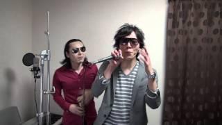 HIKAKIN御用達(してそうな)マイク→ http://t.co/xDuWukf Amusing movi...