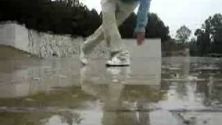 Танец ног.flv.mp4