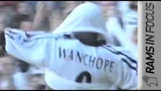 Rams In Focus Episode Nineteen   Paulo Wanchope, Johnny Russell Google Hangout, Chris Riggott.