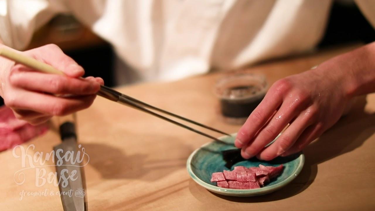かなえ 肉 料理