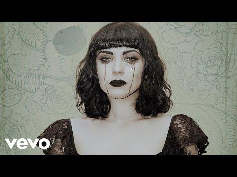 315. Mon Laferte - Tu Falta de Querer (Audio)