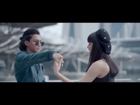 Cassandra - Hapuskan Cintaku (Video Clip Teaser)
