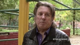 Юрий Лоза: ворованные деньги должны остаться в стране #ЯтакДУМАЮ Сеня Кайнов Seny Kaynov