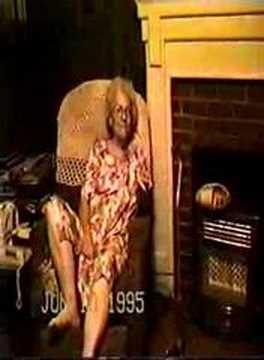 Granny Ethel Smith Segement 1
