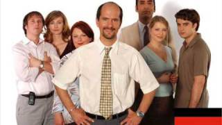 The Office (World Versions)