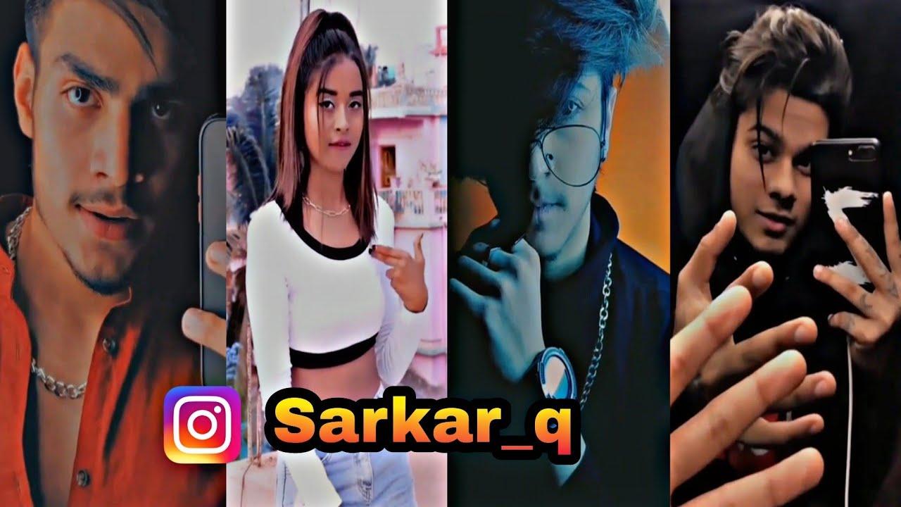 Download Humnava Mere Song   Jubin Nautiyal   Manoj Muntashir   Rocky-Shiv   Bhushan Kumar